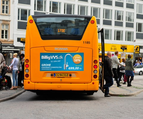 busbagside-reklame