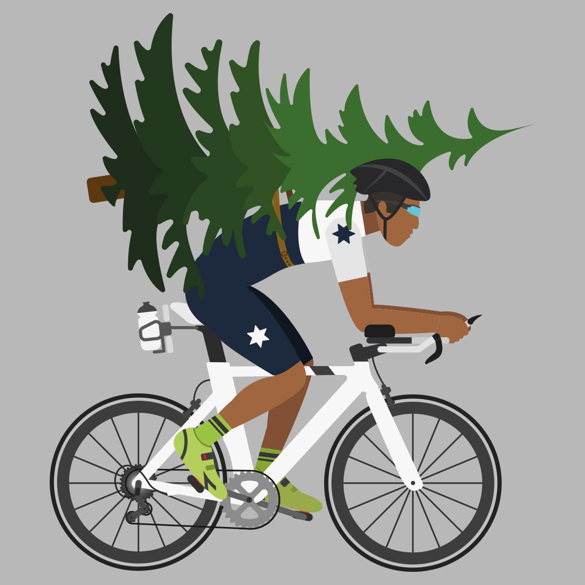 cycling_home_for_christmas_bg_v1