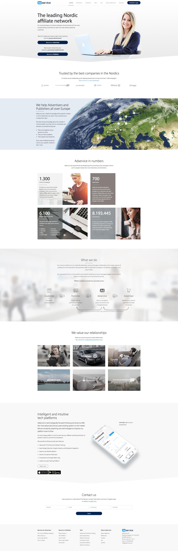 full_webpage