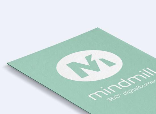 Mindmill – 360° digitalbureau