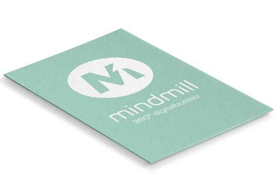 mindmill_visuel_identitet_visit_card_v1