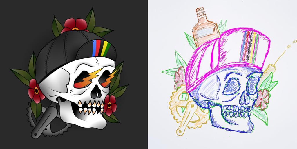 sketch_skull_sketch